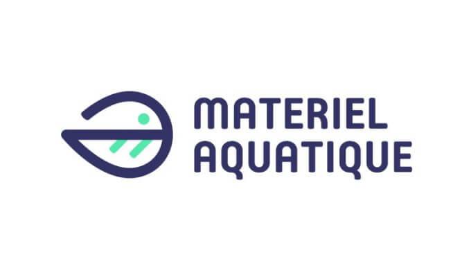 ouverture matériel aquatique site de vente en ligne de produits d'aquariophilie