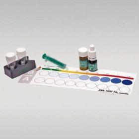 jbl Test PO4 sensitive phosphates mesure le taux de phosphates de votre eau d'aquarium