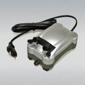 Pompe à air JBL ProSilent a400 pour aquarium