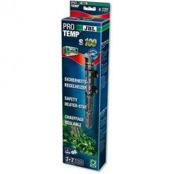 Chauffage pour eau aquarium JBL Protemp S100