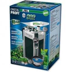 JBL Cristalprofi e902 filtre externe d'aquarium pour 90 à 300 litres