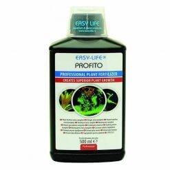Fertilisant pour plantes aquatiques : Easy-Life Profito