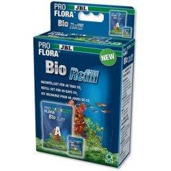 JBL ProFlora BioRefill est un système de co2 biologique pour aquarium
