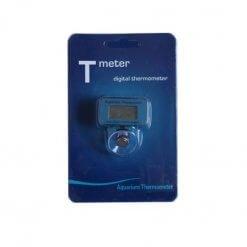 thermomètre digital pas cher pour aquarium
