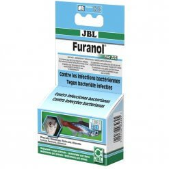 jbl-furanol-plus-250-traitement-bacteries-aquarium