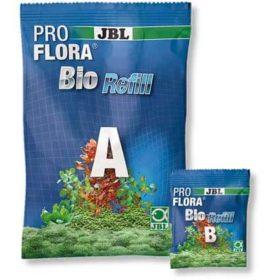 Recharge de Co2 pour JBL Proflora BioRefill pour aquarium