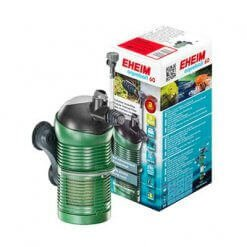 Filtre interne Eheim Aquaball 60 pour aquarium jusqu'à 60 litres