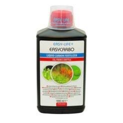 Fertilisant pour plantes aquatiques : Easy Life Easy Carbo 1 L