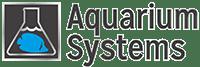 logo aquarium systems