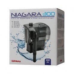 Filtre cascade niagara 300 achat materiel aquarium