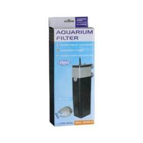 Filtre Aquarium Pacific P-F304 achat materiel aquarium
