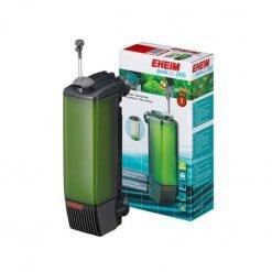 Eheim PickUp 200 filtre interne pour aquarium jusqu'à 200 litres