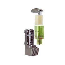 Eheim PickUp 45 filtre interne pour aquarium jusqu'à 45 litres montage