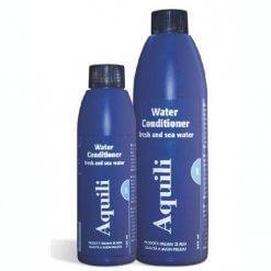 conditonneur d'eau aquili pour aquarium
