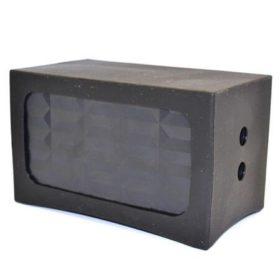 pompe à air pour aquarium vento 4.0