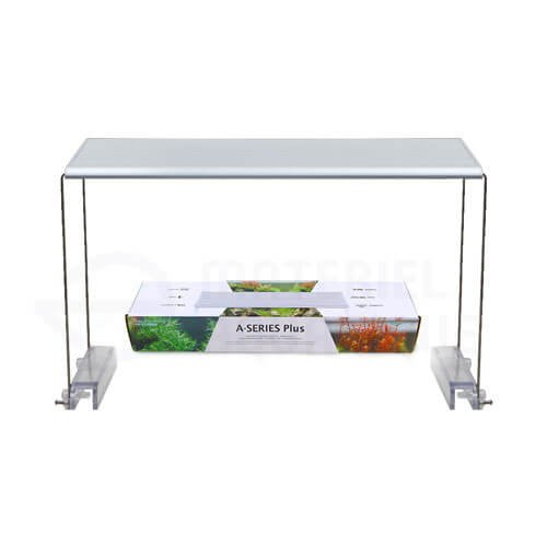 Chihiros Serie A Plus rampe led pour aquarium