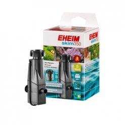 Filtre de surface skimmer pour aquarium Eheim Skim 350