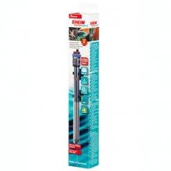 chauffage eheim thermocontrol 100w pour aquarium