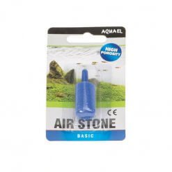 diffuseur cyclindre Aquael pour pompe à air