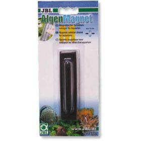jbl algenmagnet M nettoyeur de vitres anti algues pour aquarium