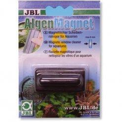 jbl algenmagnet S nettoyeur de vitres anti algues pour aquarium