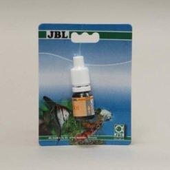 recharge test jbl Kh pour aquarium et bassin