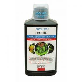 Easy Life Profito 500ml engrais pour plante aquarium