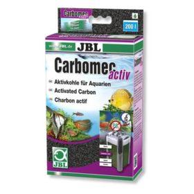 JBL Carbomec activ Charbon actif pour aquariu d'eau douce