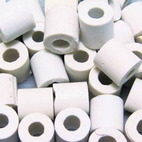 JBL Cermec tubes en céramique pour filtration aquarium
