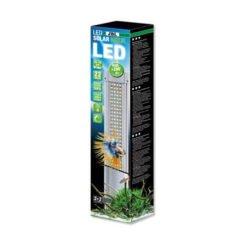 JBL LED SOLAR Natur rampe led JBL pour aquarium néon led