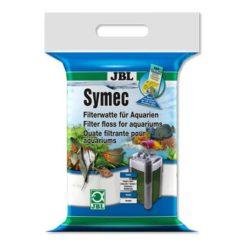 Jbl Symec ouate filtrante pour aquarium perlon