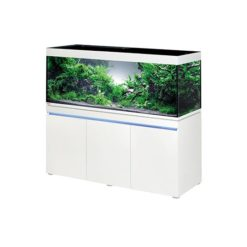 aquarium eheim incpiria 530 litres led alpin