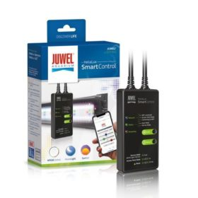 Juwel HeliaLux SmartControl contrôleur pour rampe led HeliaLux