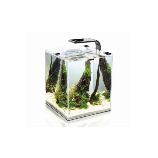 aquarium aquel shrimpset smart 2 30L noir