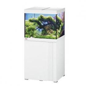 eheim vivaline 150 litres led aquarium