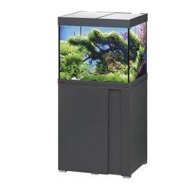 eheim vivaline 150 aquarium anthracite