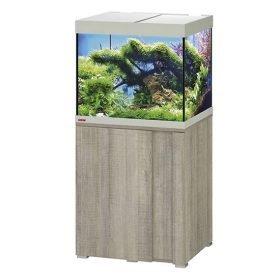 eheim vivaline 150 litres aquarium