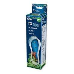 JBL Proflora T3 Clear tuyau spécial diffusion CO2 aquarium