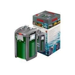 filtre d'quarium eheim professionel 3 1200XL
