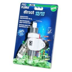 JBL Proflora Direct 12/16mm diffuseur co2 aquarium aquascaping