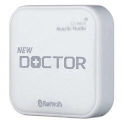 chihiros doctor new bluetooth anti-algue stérilisateur