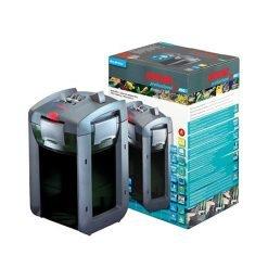 eheim professionel 3e 450 filtre externe electronic pour aquarium