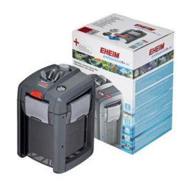 eheim professionel 4+ 250 filtre externe pour aquarium jusqu'à 250 litres