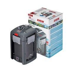 eheim professionel 4+ 250t thermo filtre externe pour aquarium jusqu'à 250 litres