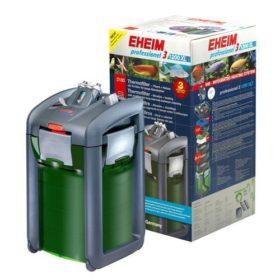 eheim professionnal 3 1200XLT thermo pour aquarium de 400 à 1200 litres