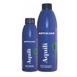 Aquili AntiAlgae anti-algues 250 ml