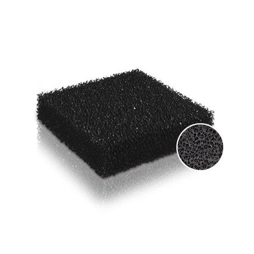 éponge de charbon juwel Biocarb pour filtre bioflow