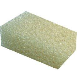 mousses filtrantes de rechange pour aspirateur eheim skim 350