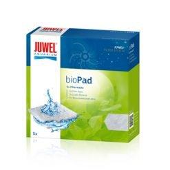 Juwel biopad L coussins de ouate filtrante pour filtre Bioflow L