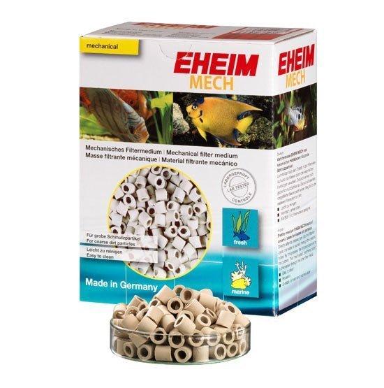 eheim ehfimec 1l tube en céramique filtration